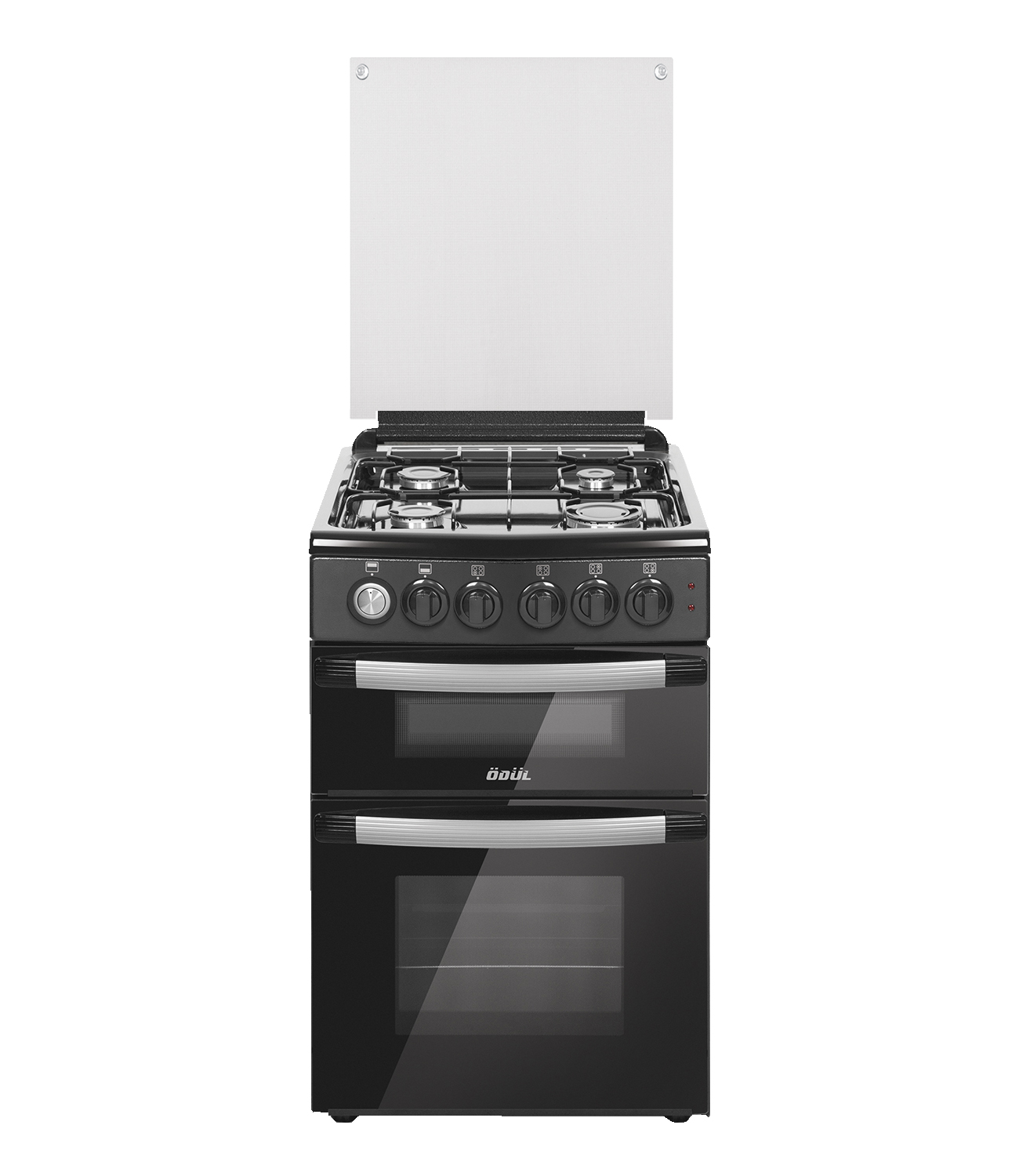 60x60 FREE STANDING OVEN